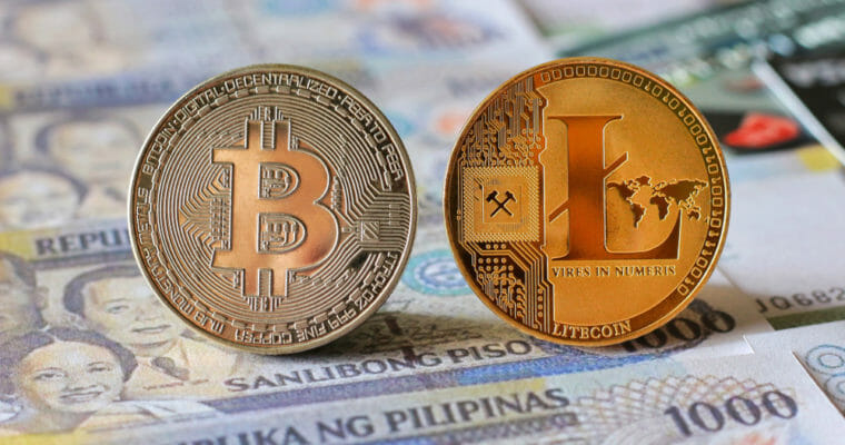 Philippines Prepares to Regulate Cryptocurrency Exchanges as Trading Platforms