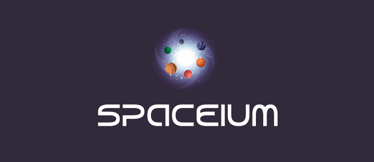 """Featured image for """"Project Review: Spaceium"""""""