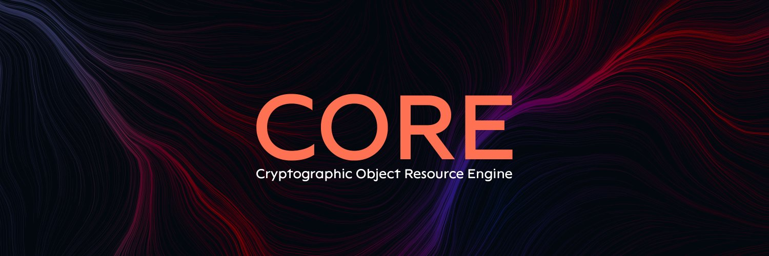 """Featured image for """"Project Review: CORE Multi-Chain"""""""